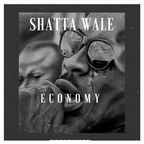 Economy de Shatta Wale