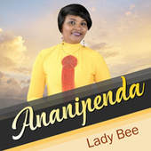 Ananipenda von Lady Bee