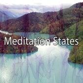 Meditation States de Meditación Música Ambiente