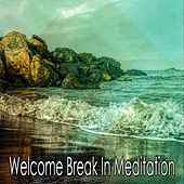 Welcome Break In Meditation de Nature Sounds Artists