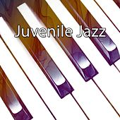 Juvenile Jazz von Peaceful Piano