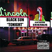 Tonight (featuring Cristalis) by Black Sun
