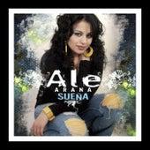 Sueña by Ale Arana