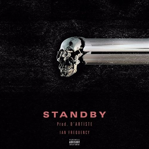 Standby by Ian Frequency