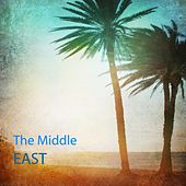 The Middle East by Bobby Cole