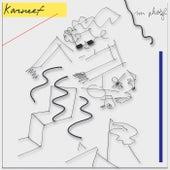 Phoof by Karneef