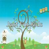 Just For Kids de Canciones Para Niños