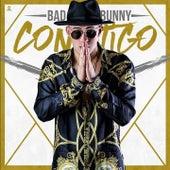 Contigo by Bad Bunny