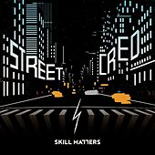 Street Cred - Single by Various Artists