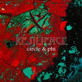 Resilience by Circle