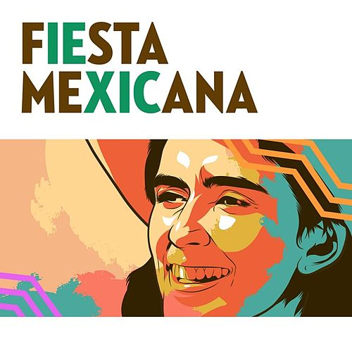 Fiesta Mexicana de Various Artists