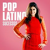 Pop Latino Sucessos de Various Artists