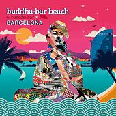 Risin' to the Top (Buddha-Bar Beach Edit) de Blank & Jones