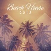Beach House 2018 fra Various Artists