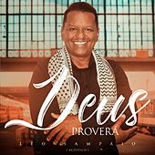Deus Proverá (Acústico) by Leo Sampaio