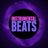 Instrumental Beats de Various Artists