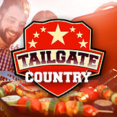 Tailgate Country de Various Artists