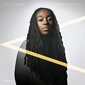 Crescendo von Jackie Hill Perry