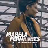 Un futuro da difendere de Isabela Fernandes