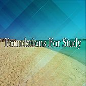 Foundations For Study by Classical Study Music (1)