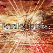 Natural Bed Neutralisers von Rockabye Lullaby