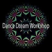 Dance Dream Workshop by CDM Project