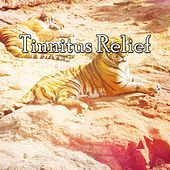 Tinnitus Relief by Ocean Sounds Collection (1)