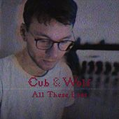 All These Lies by Cub
