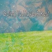 Going To Have A Rest de Sleepicious