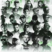 Game Over de Various Artists