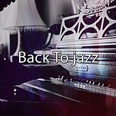 Back To jazz by Bar Lounge