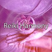 Reiki Harmony de Massage Tribe