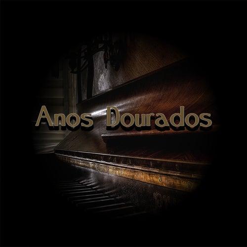 Anos Dourados by Chico Buarque