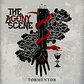 Hand of the Divine by The Agony Scene
