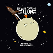Reggae per Xics - Ballant Damunt La Lluna by The Penguins