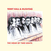 The Hour of Two Lights von Terry Hall