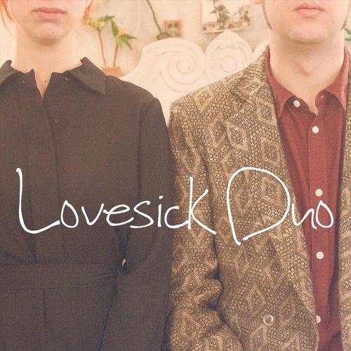 Lovesick Duo by Lovesick Duo