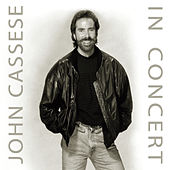 In Concert by John Cassese