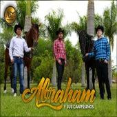 Abraham y Sus Campesinos (En Vivo) by Abraham y Sus Campesinos