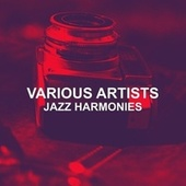 Jazz Harmonies by Various Artists