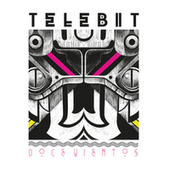 Doce Vientos ( Track By Track  Commentary) de Telebit