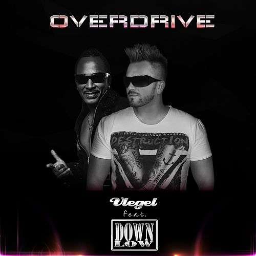 Overdrive by Vlegel