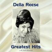 Della Reese Greatest Hits (All Tracks Remastered) de Della Reese