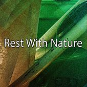 Rest With Nature de Sounds Of Nature