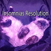 Insomnias Resolution by Ocean Sounds Collection (1)
