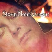 Storm Nourishment de Thunderstorm Sleep