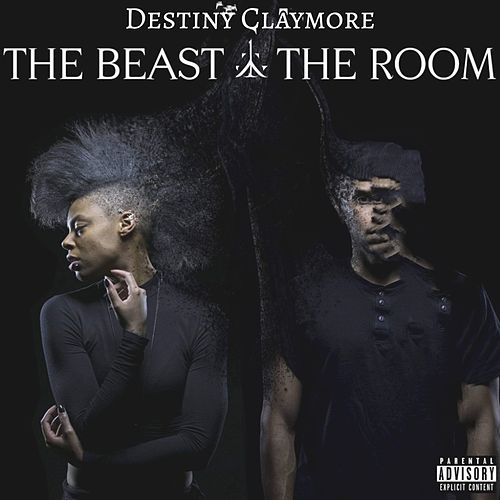 The Beast & The Room by Dark Matter