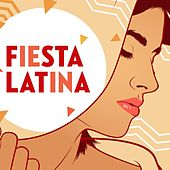 Fiesta Latina von Various Artists