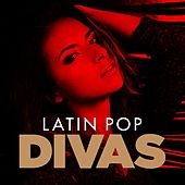 Latin Pop Divas de Various Artists