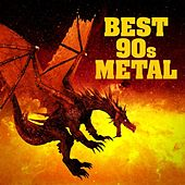 Best 90s Metal by Various Artists